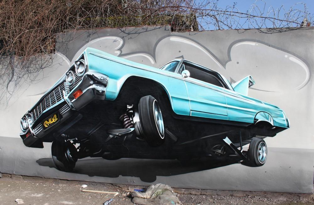 streetart02 amazing street art