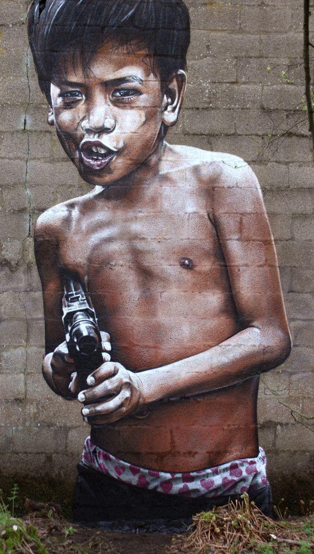 streetart04 amazing street art