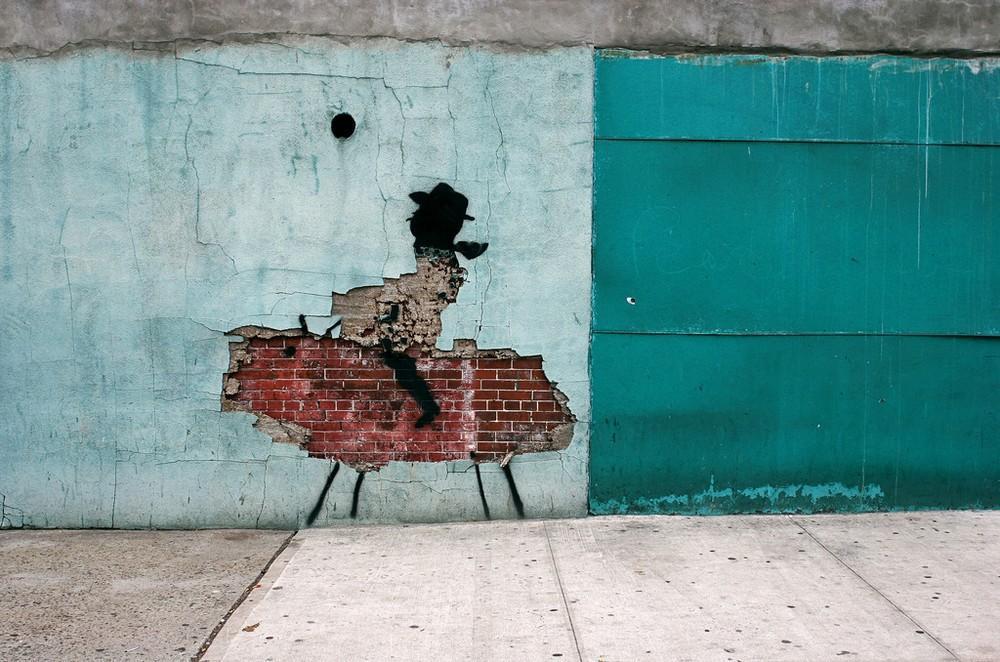 streetart06 amazing street art