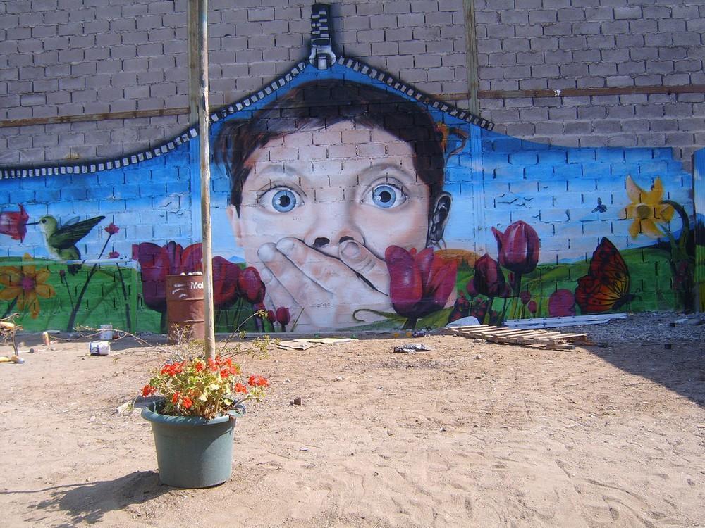 streetart07 amazing street art