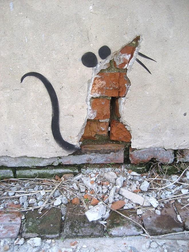 streetart08 amazing street art
