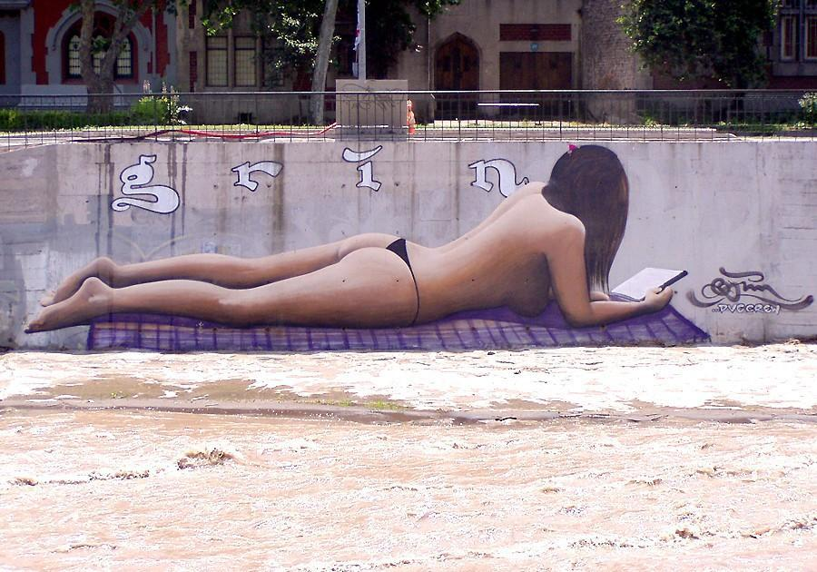 streetart09 amazing street art