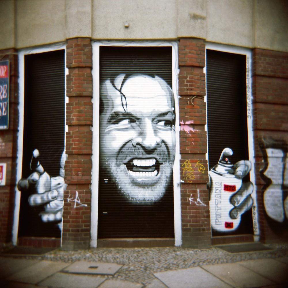 streetart10 amazing street art