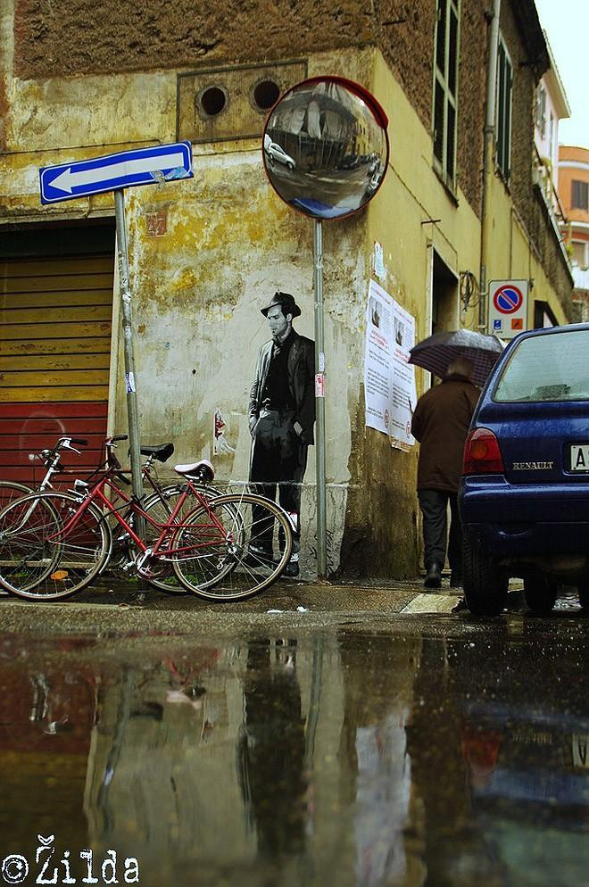 streetart100 amazing street art