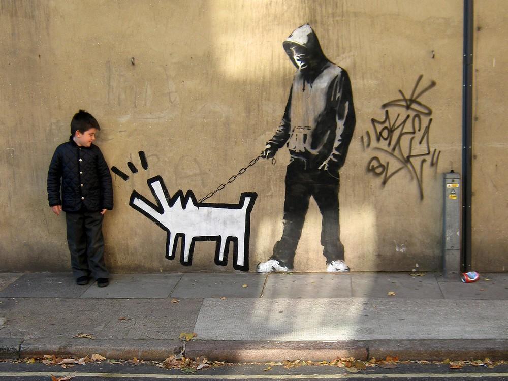 streetart105 amazing street art