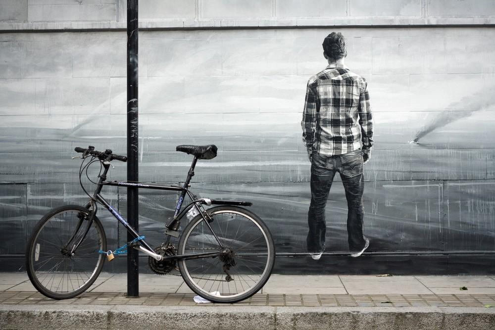 streetart18 amazing street art