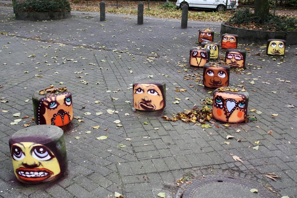 streetart21 amazing street art