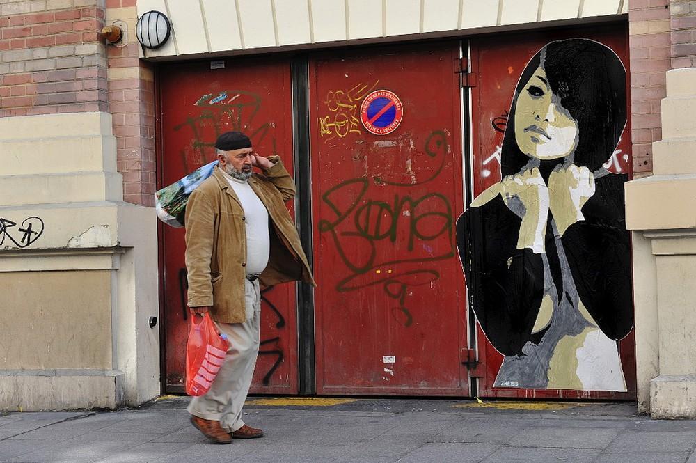 streetart25 amazing street art