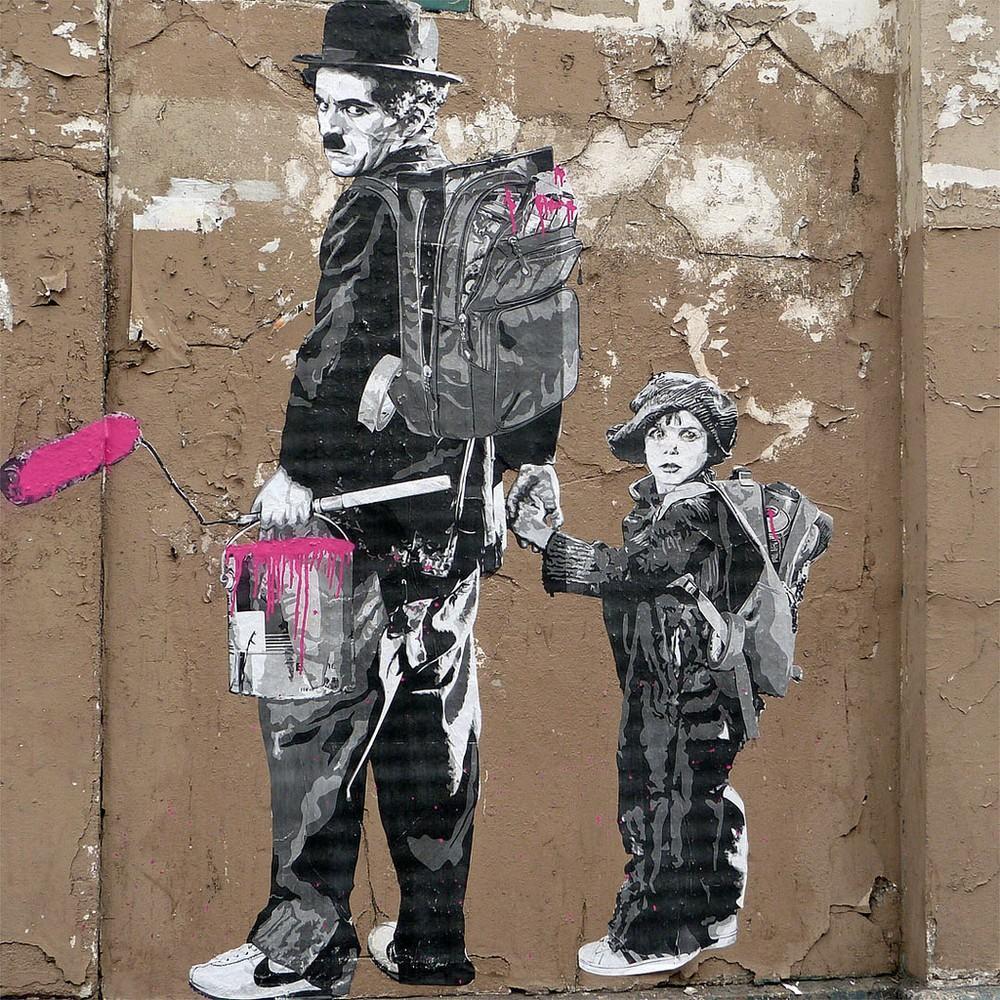 streetart26 amazing street art