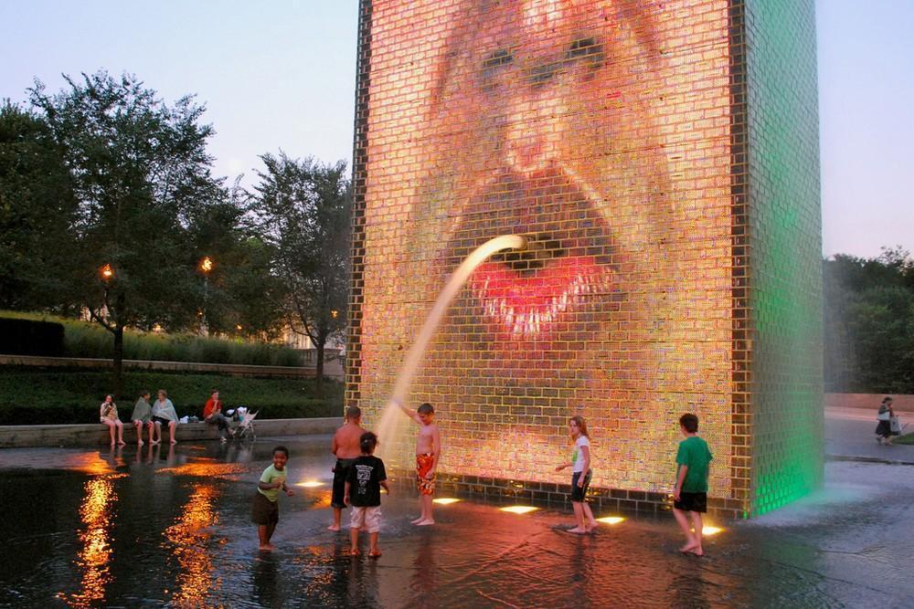 streetart30 amazing street art