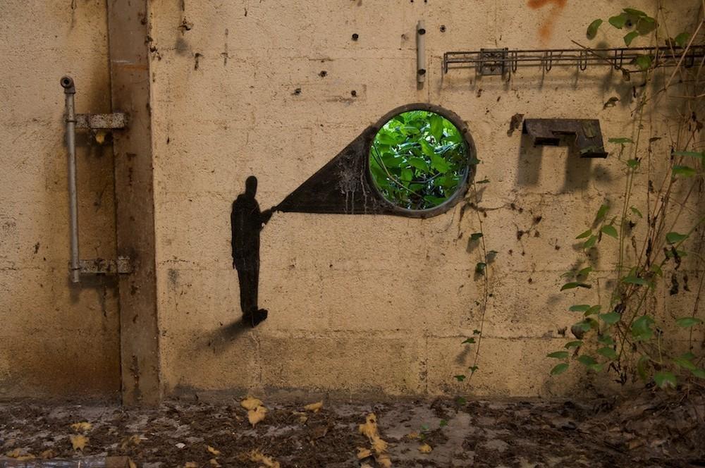streetart41 amazing street art