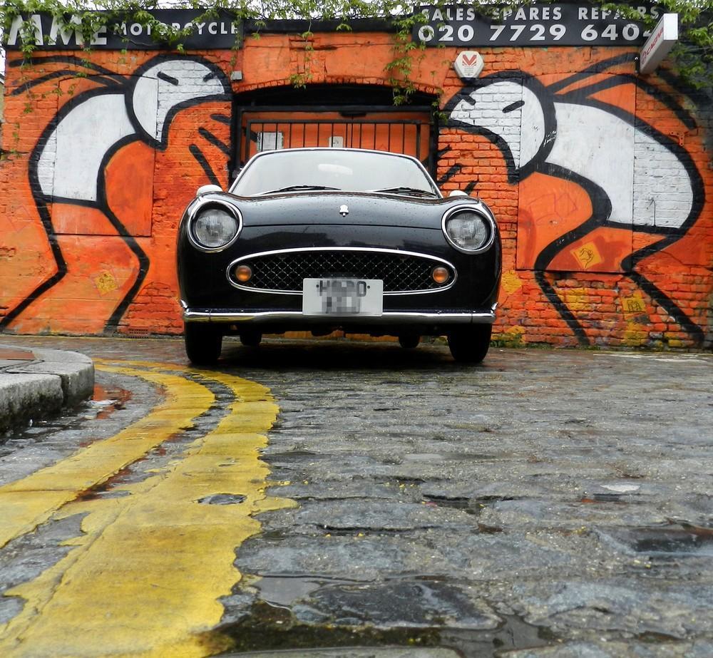 streetart50 amazing street art