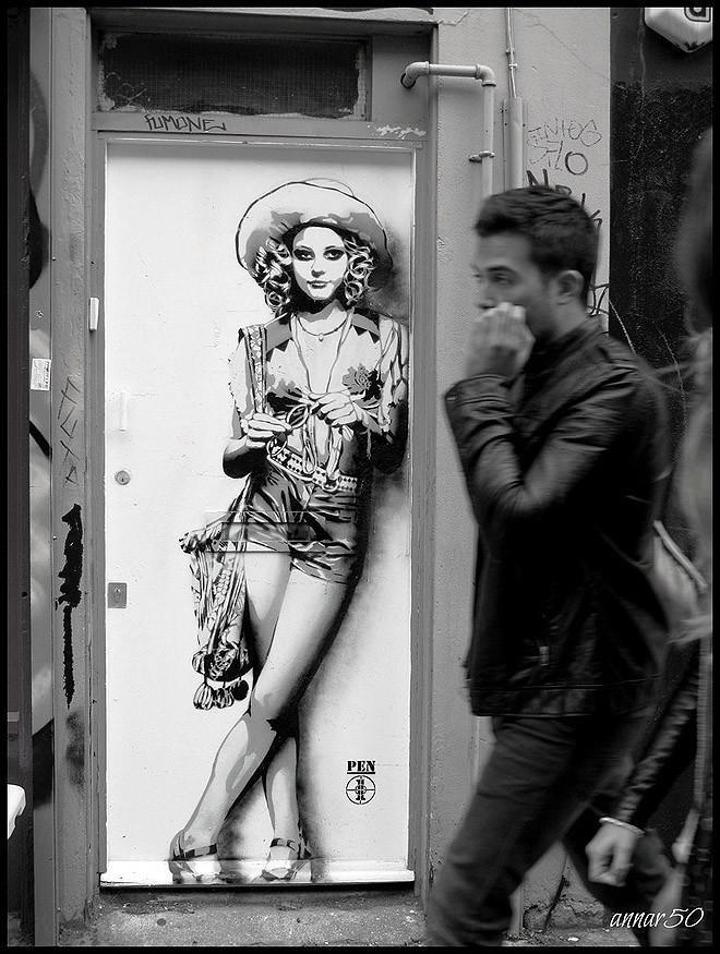 streetart51 amazing street art
