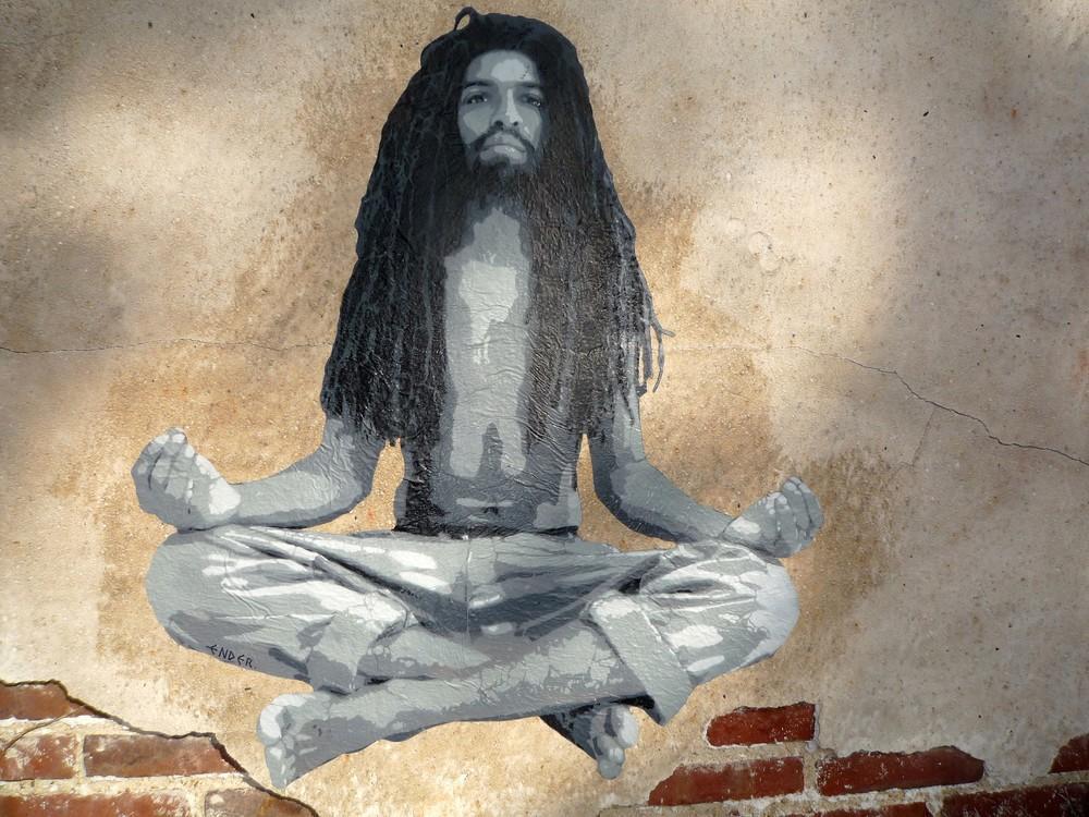 streetart61 amazing street art