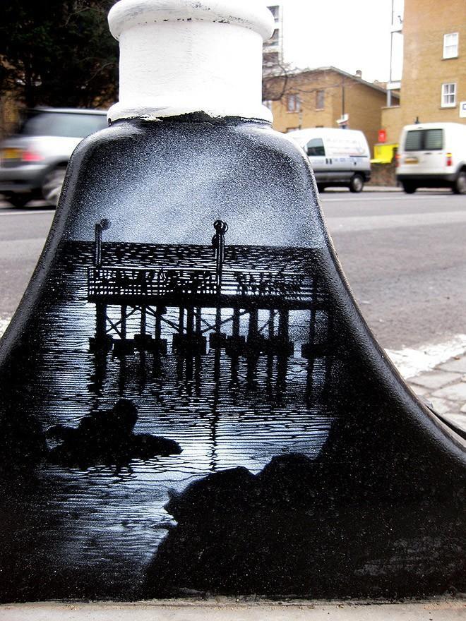 streetart70 amazing street art