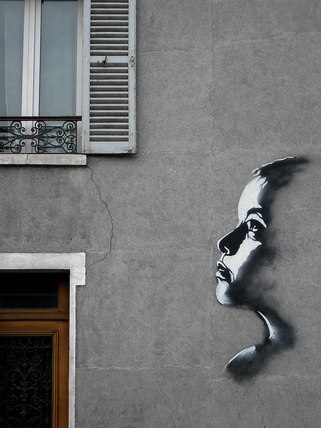 streetart73 amazing street art