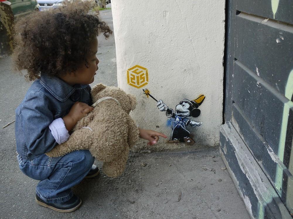 streetart74 amazing street art