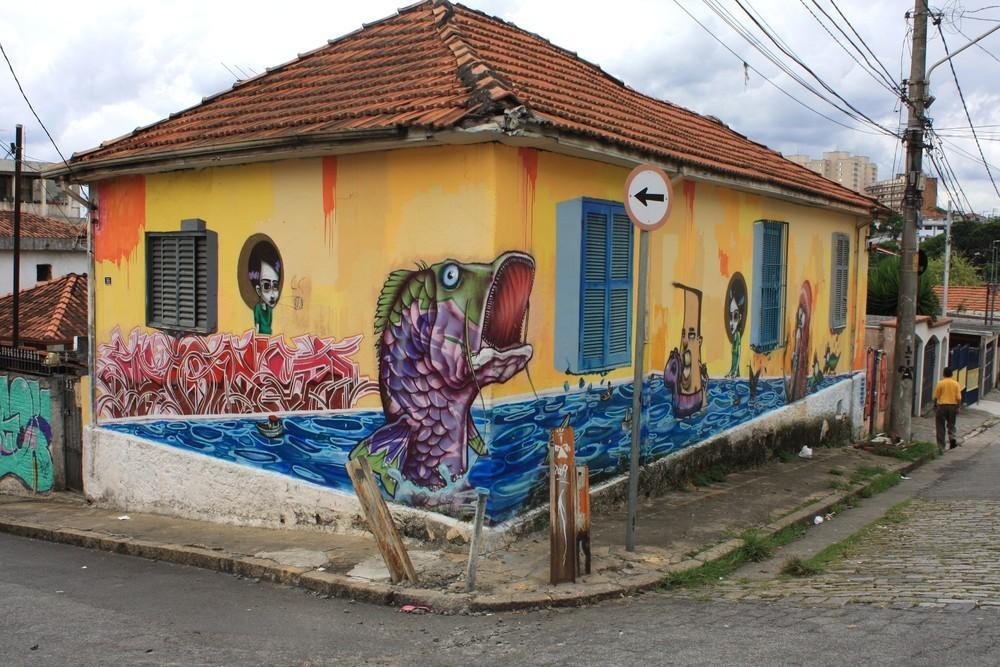 streetart82 amazing street art