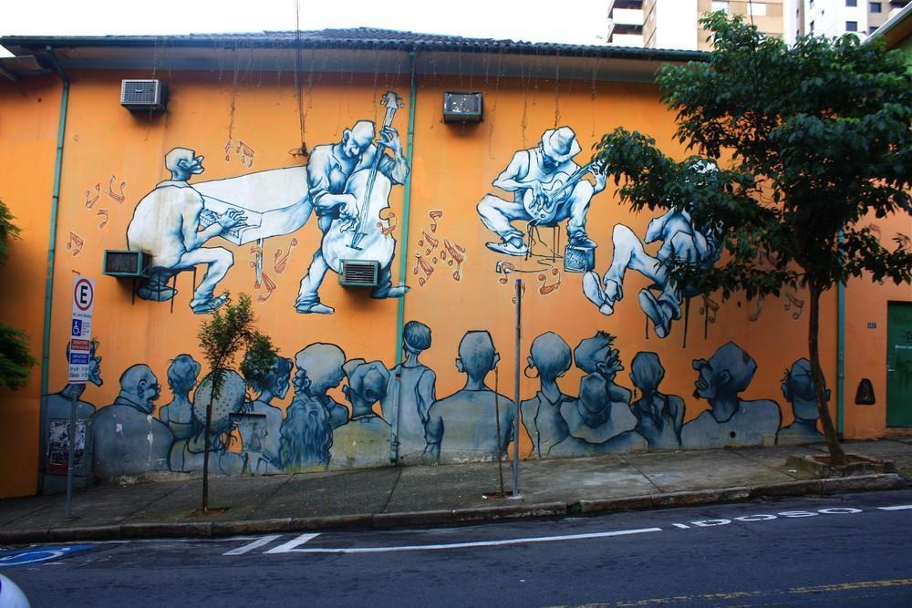 streetart84 amazing street art