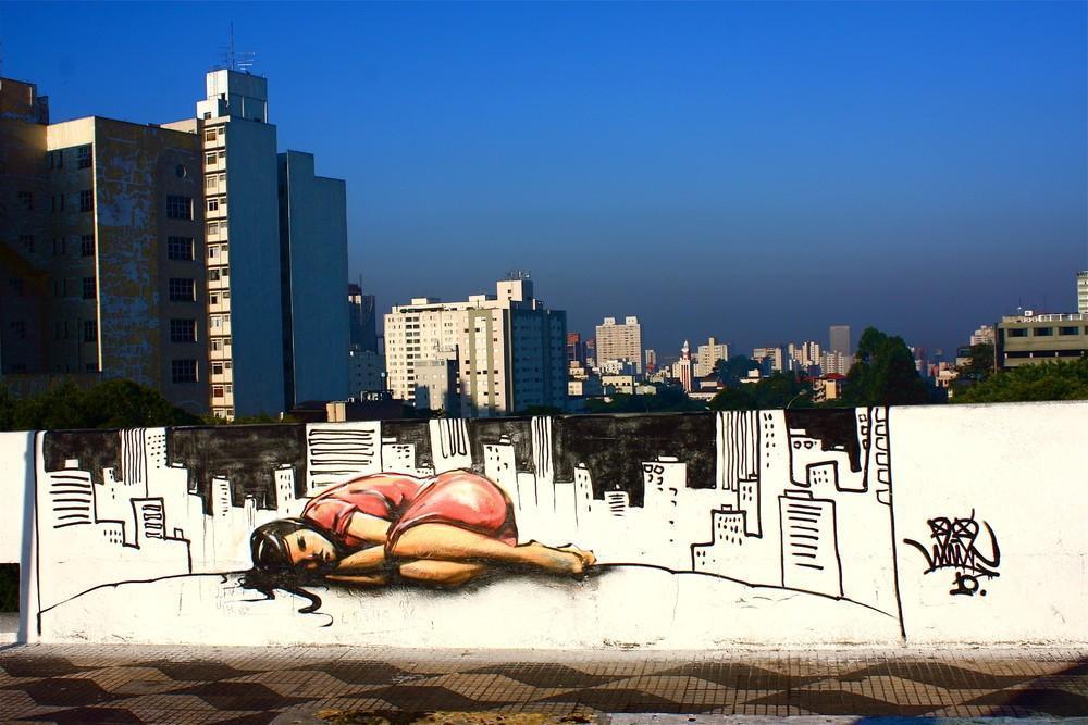 streetart92 amazing street art