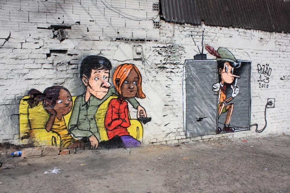 streetart97 amazing street art