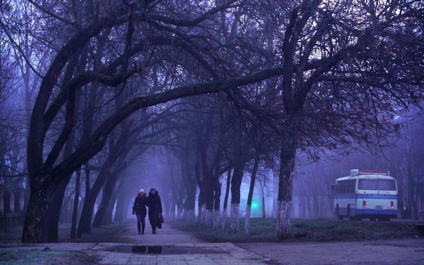 transnistria13 Добро пожаловать в Приднестровье