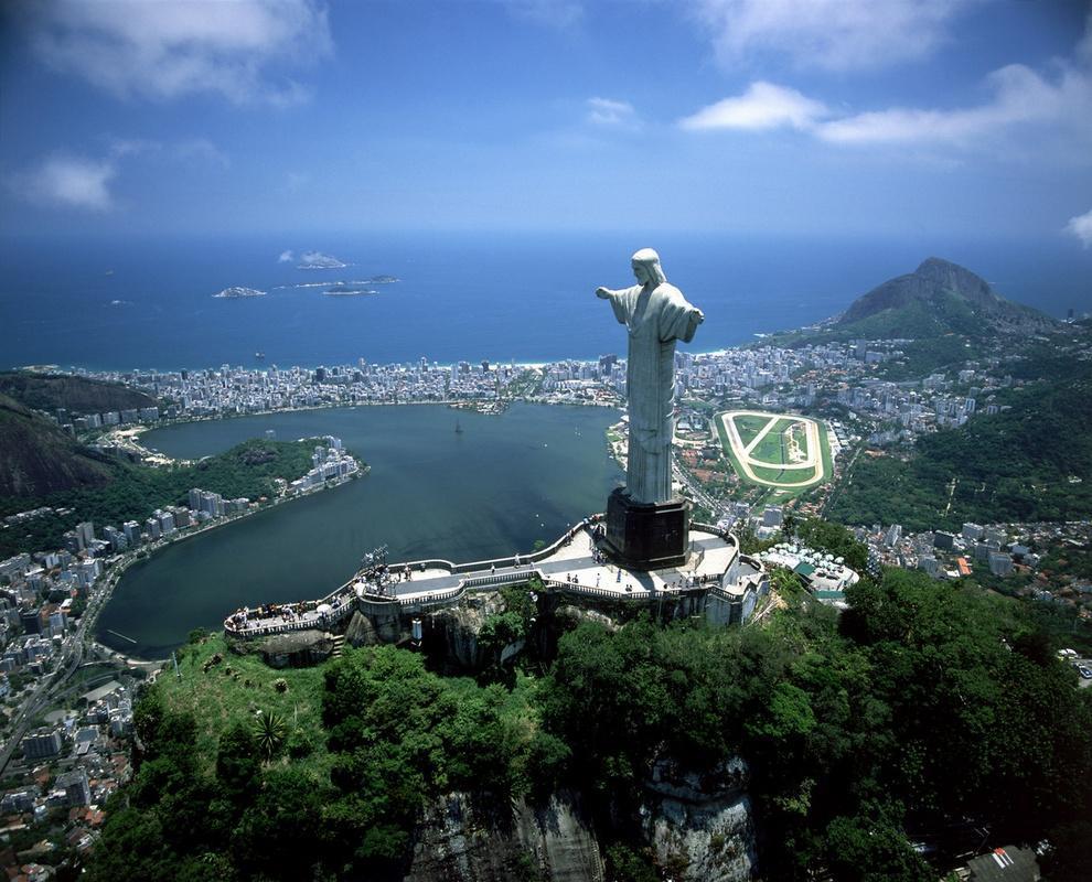 velichestvenniestatui 1 Топ 10 самых  величественных статуй мира