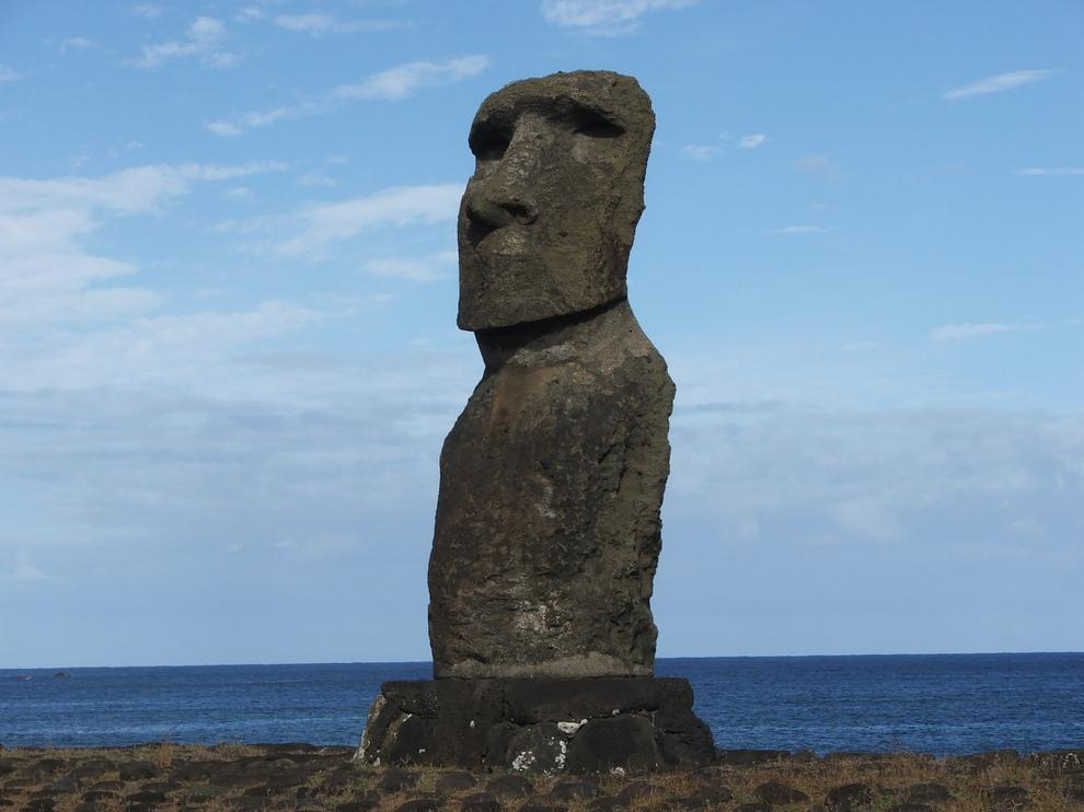velichestvenniestatui 2 Топ 10 самых величественных статуй мира