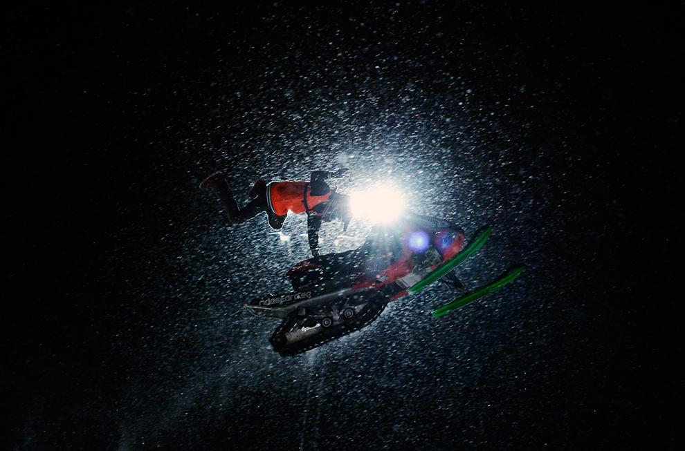 zimanaplanete 20 Прощай, зима 2012 2013!