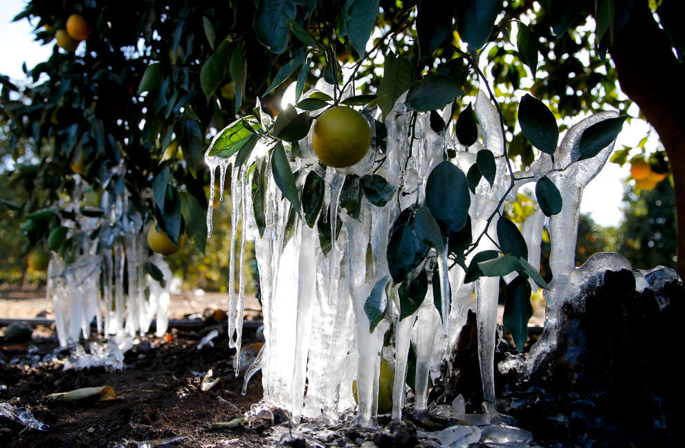 zimanaplanete 29 Прощай, зима 2012 2013!