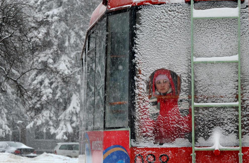 zimanaplanete 30 Прощай, зима 2012 2013!