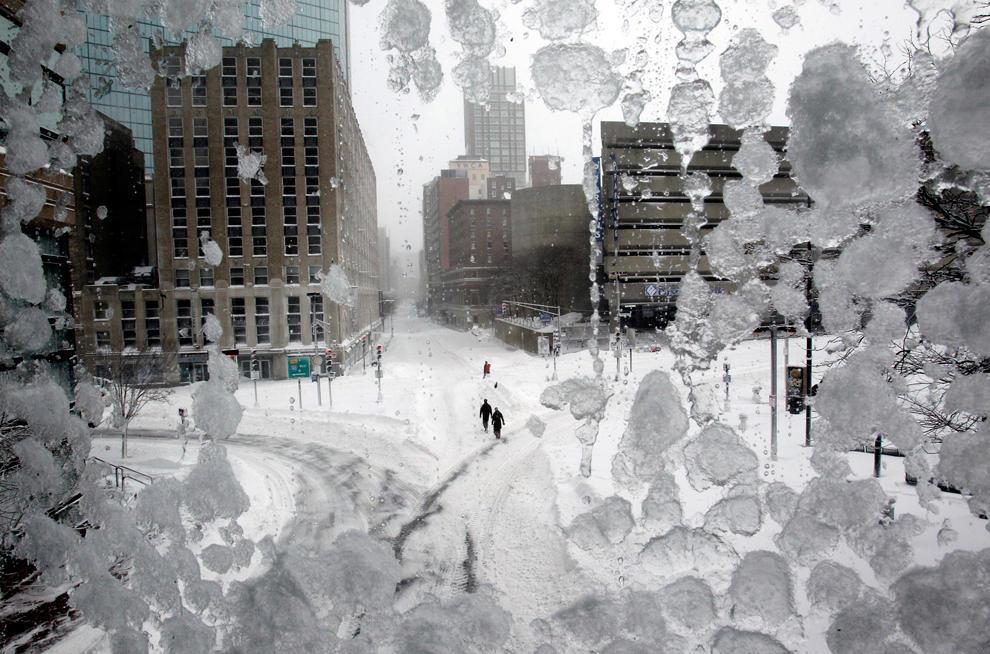 zimanaplanete 40 Прощай, зима 2012 2013!