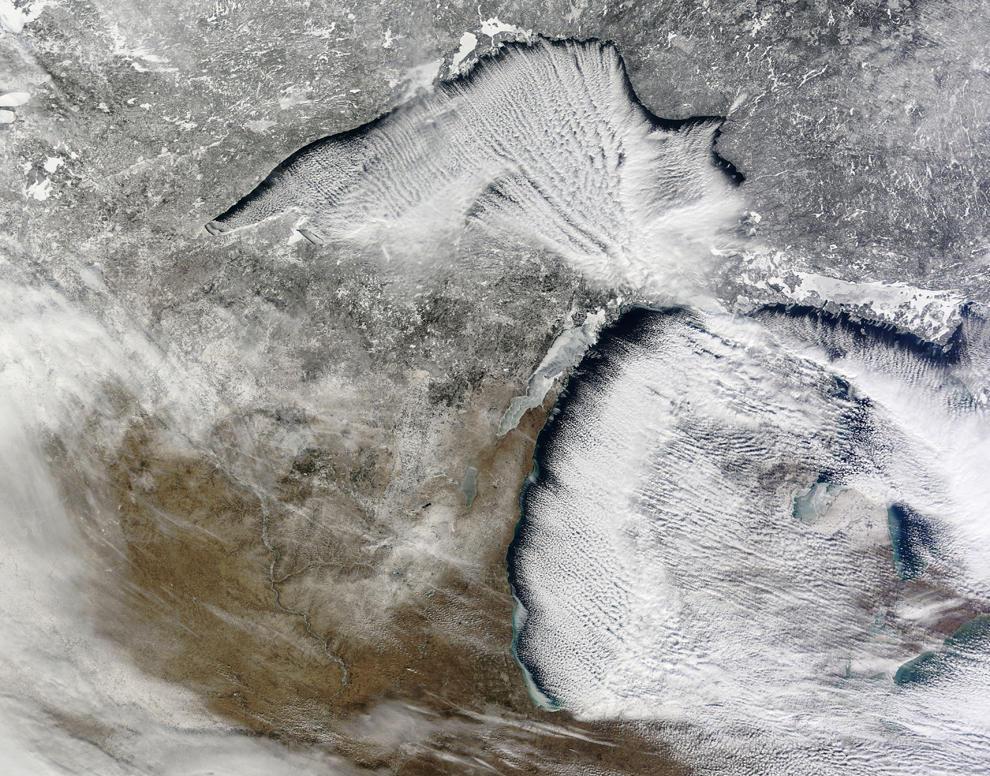zimanaplanete 44 Прощай, зима 2012 2013!
