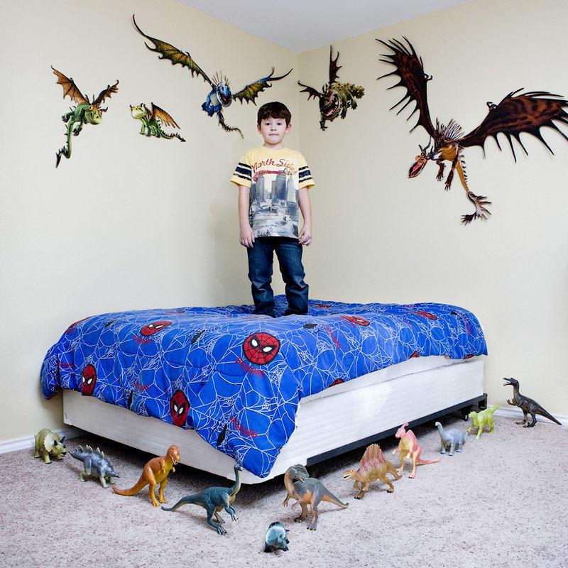 0 9a3b5 Дети и их игрушки