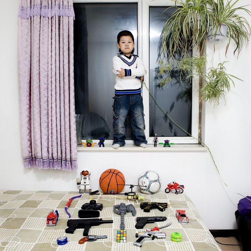 0 9a3b7 Дети и их игрушки