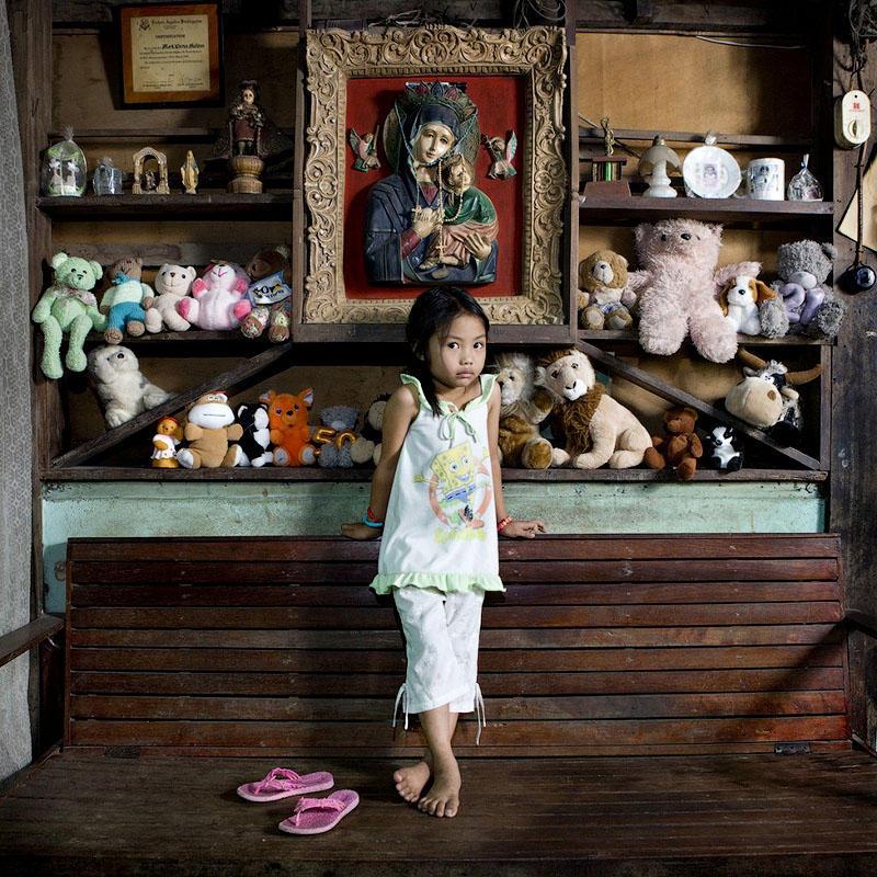 0 9a3ba Дети и их игрушки