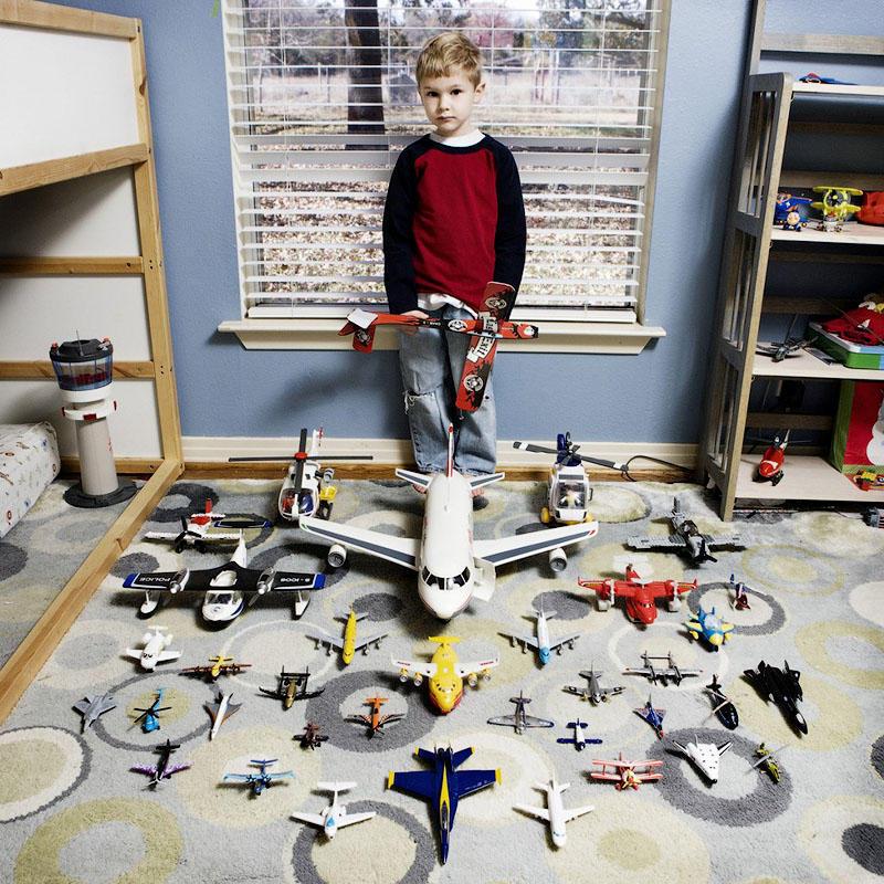0 9a3bd Дети и их игрушки