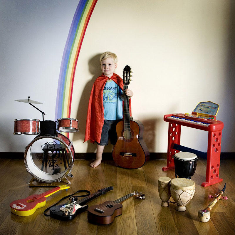 0 9a3bf Дети и их игрушки