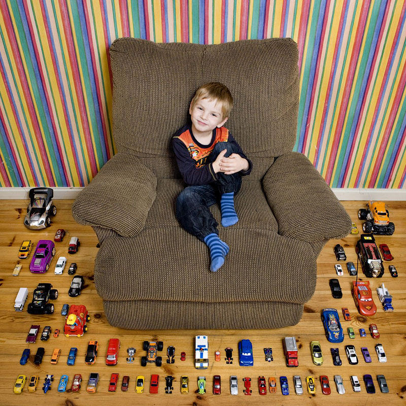 0 9a3c5 Дети и их игрушки