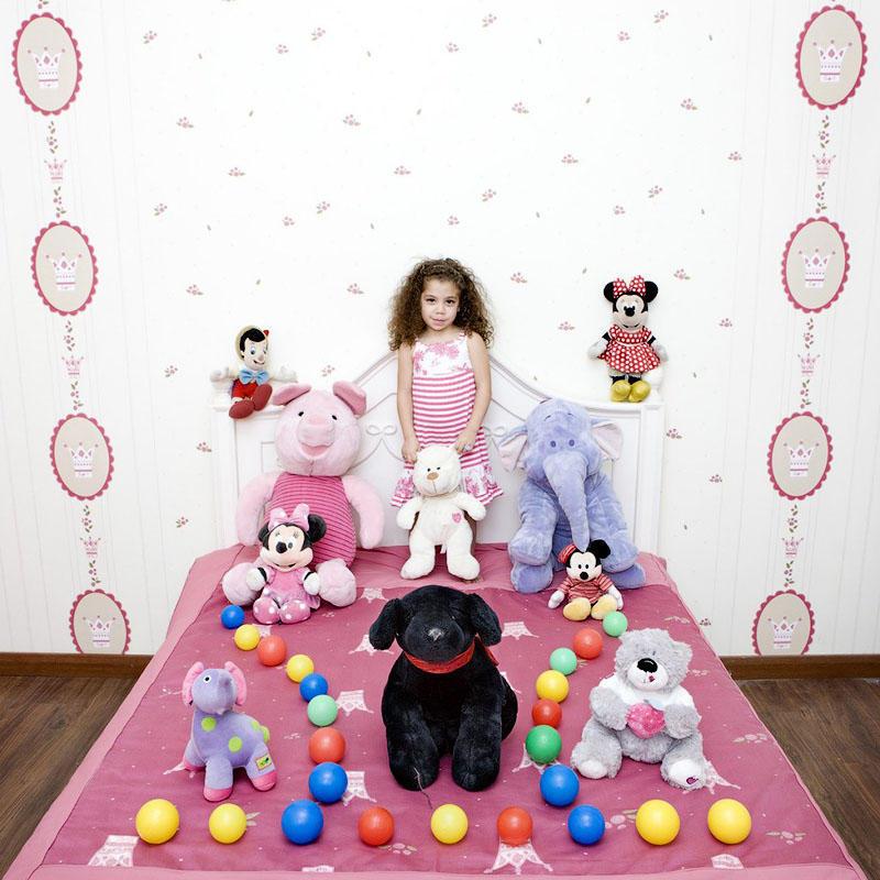 0 9a3c9 Дети и их игрушки