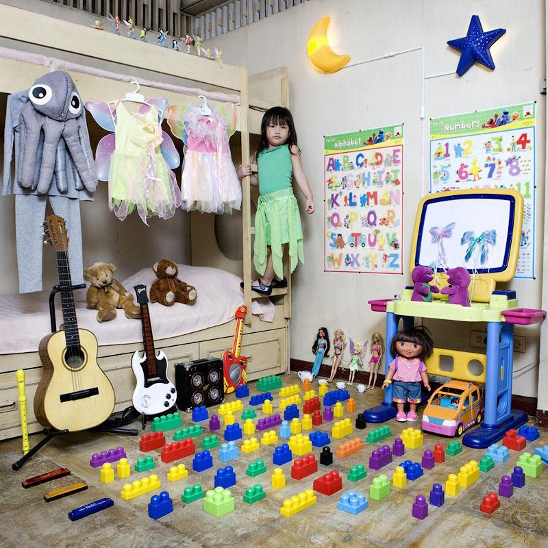 0 9a3ca Дети и их игрушки