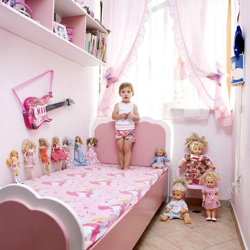 0 9a3cb Дети и их игрушки