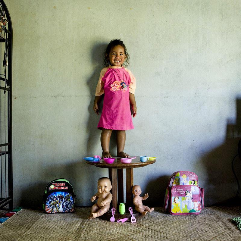 0 9a3cc Дети и их игрушки