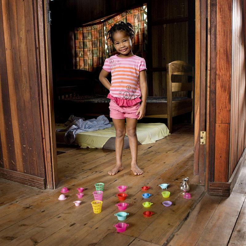 0 9a3cd Дети и их игрушки