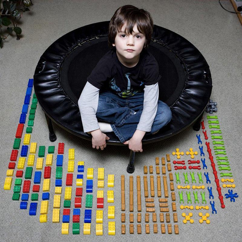 0 9a3ce Дети и их игрушки