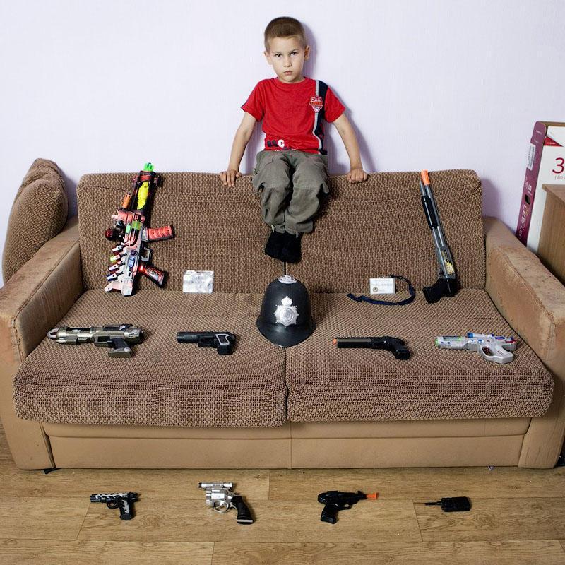 0 9a3d0 Дети и их игрушки