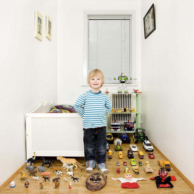 0 9a3d2 Дети и их игрушки