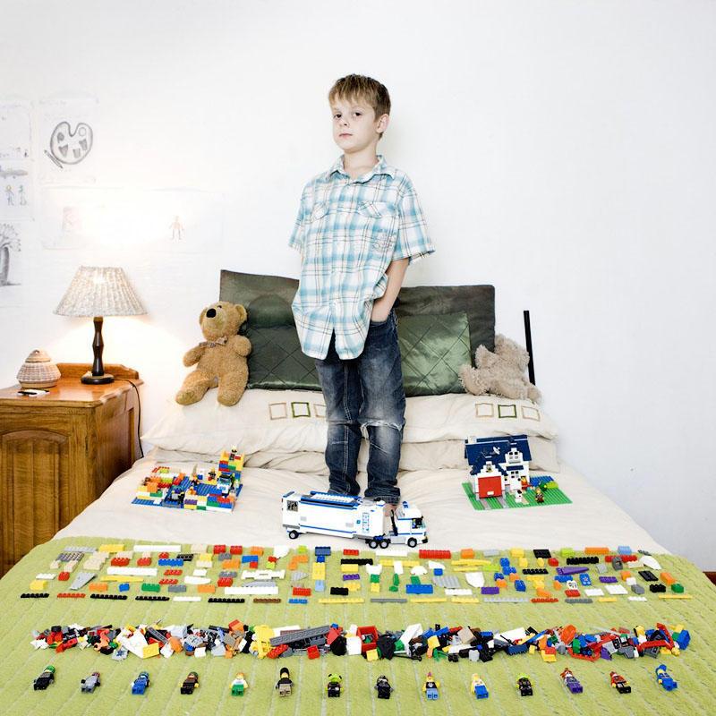 0 9a3d4 Дети и их игрушки
