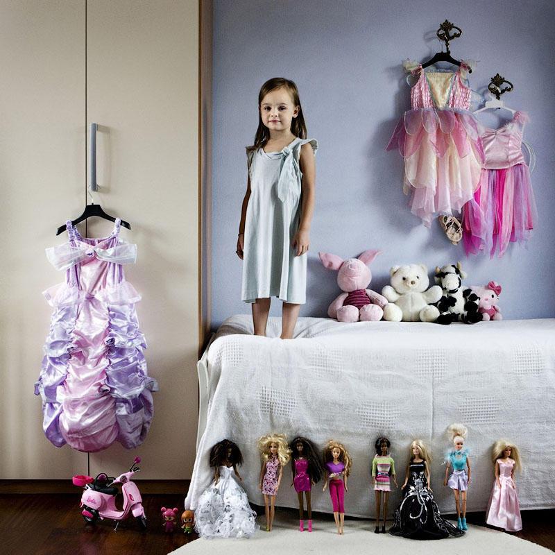 0 9a3d5 Дети и их игрушки