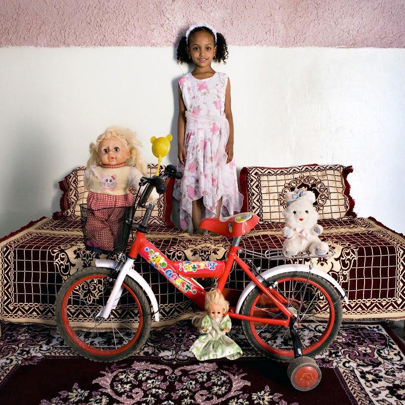 0 9a3d6 Дети и их игрушки